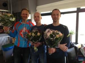 R-B-R-2013 winnaars mannen