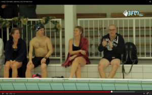IZGS SR zwemmen supporters2