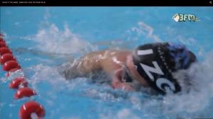 IZGS SR zwemmenbadmuts