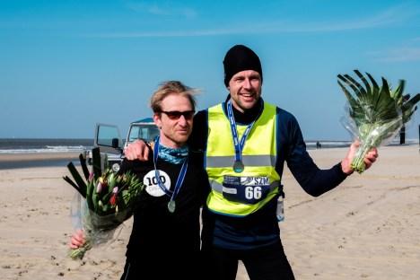 Félice Hofhuizen.strandmarathon.maart.2018-1-10