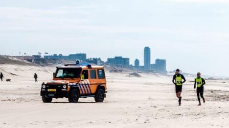 Félice Hofhuizen.strandmarathon.maart.2018-1-5